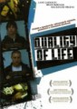 QUALITY OF LIFE dvd