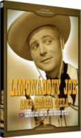 LIMONADOVY JOE dvd