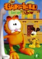 the GARFIELD show 4. DVD