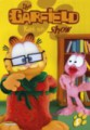 the GARFIELD show 5. DVD