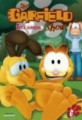 the GARFIELD show 6. DVD
