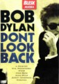 BOB DYLAN dvd DONT LOOK BACK