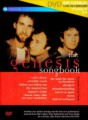The genesis songbook DVD