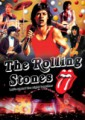 THE ROLLING STONES Let's spend the night together DVD