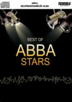 BEST OF ABBA STARS