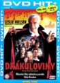 DRÁKULOVINY DVD HIT