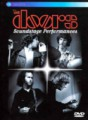 The doors DVD Soundstage Performances