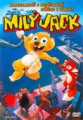 MILÝ JACK dvd Jungle Jack