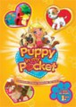 Puppy in my Pocket DVD 1