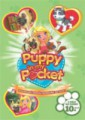 Puppy in my Pocket DVD 10