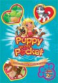 Puppy in my Pocket DVD 2