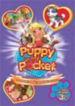 Puppy in my Pocket DVD 3