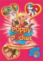 Puppy in my Pocket DVD 4