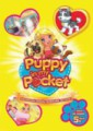 Puppy in my Pocket DVD 5
