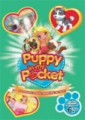 Puppy in my Pocket DVD 6