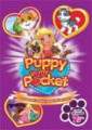 Puppy in my Pocket DVD 7