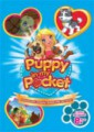 Puppy in my Pocket DVD 8